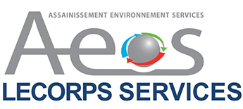 Aeos Lecorps Services Saint-Georges-des-Groseillers